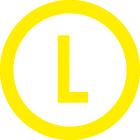 icon_evang-jugend-kaufering_lobpreisabend-srgb