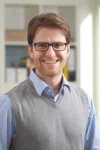Dr. Christian Brenner
