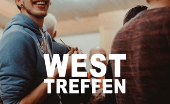 westtreffen
