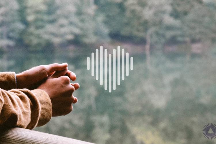 podcast worte der hoffnung